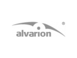 Partner Alvarion