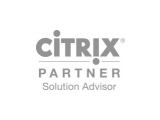 Partner Citrix