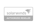 Partner Solarwinds